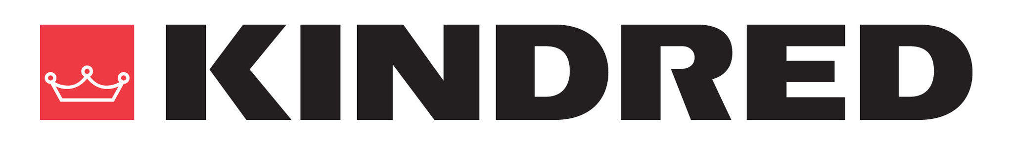 Image result for kindred logo