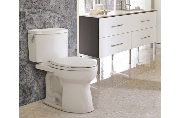 Toto Residential and Commercial Toilets Sinks Washlets and Faucets ...