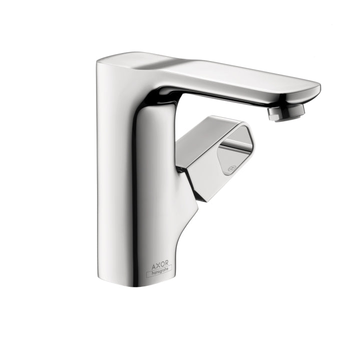 Hansgrohe 11020001 Clearance Axor Urquiola One-Handle Bathroom Faucet - Chrome
