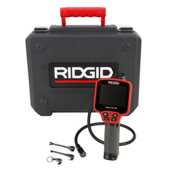 Ridgid 36738 micro CA-100 Inspection Camera