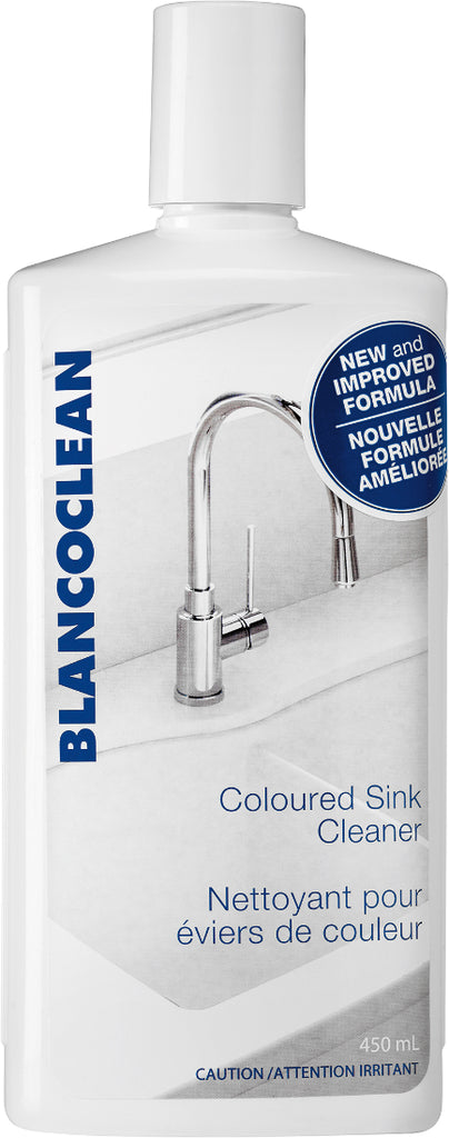 Blanco 406200 Cleaner for Coloured Sinks SOP1567