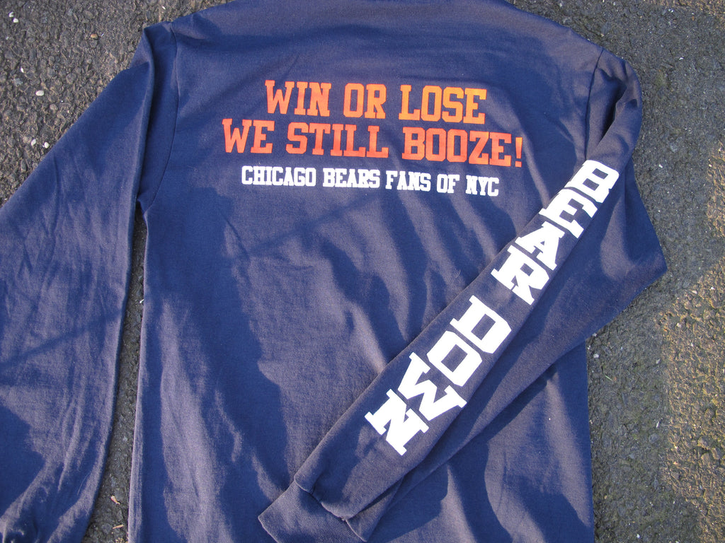 49d7ae48f53 cheap chicago bears shirts   Coupon code