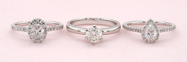 engagement-ring-styles