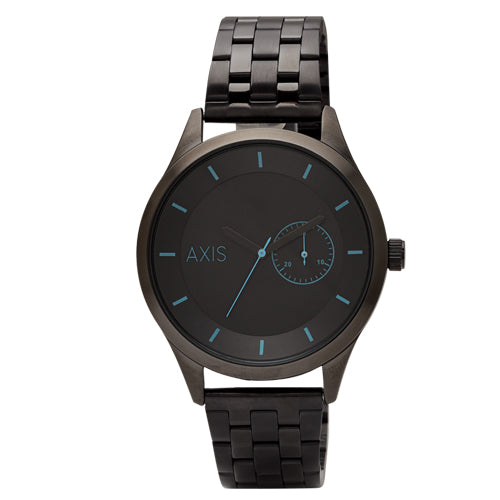 Axis Black Watch 137242