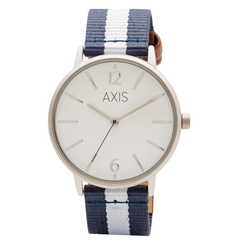 Axis Nato Watch 138578