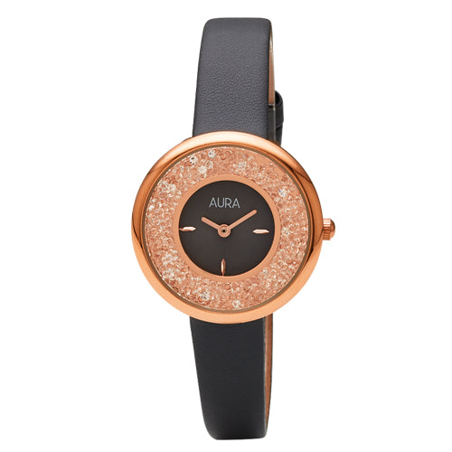 Aura Stardust Watch 159251