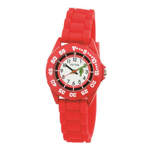 Cactus Youth Watch CAC58M07