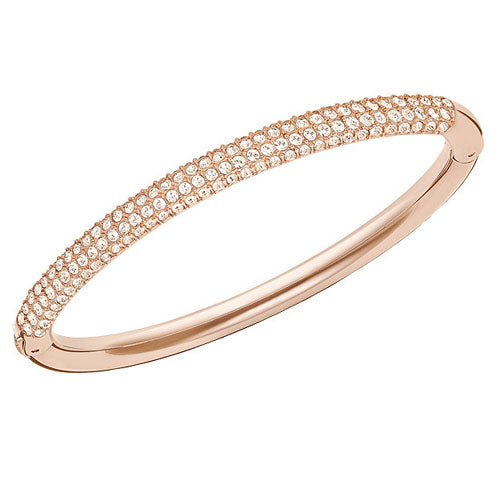 Swarovski Stone Bangle Mini 5032850