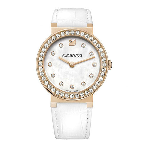Swarovski 'Citra Sphere' Watch 5027219