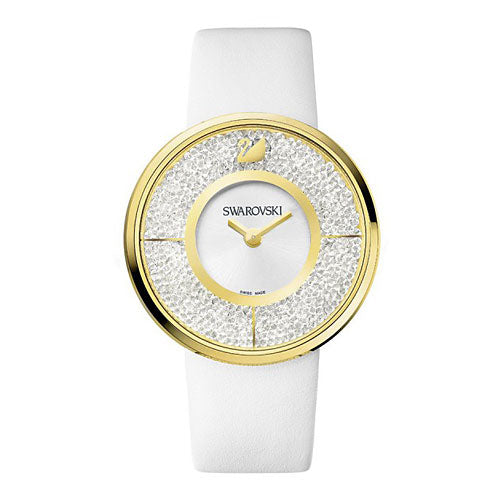 Swarovski 'Crystalline' Watch 1184025