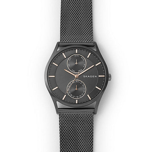Skagen Holst Grey Watch SKW6180