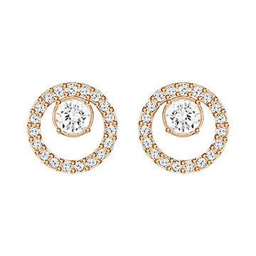 Swarovski Creativity Stud Earrings 5199827