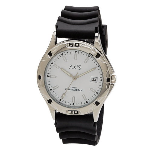 Axis Workmans Watch 194139