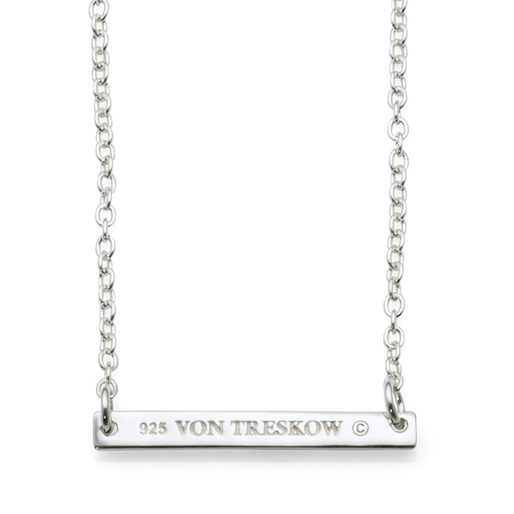 Von Teskow Necklace BARN01