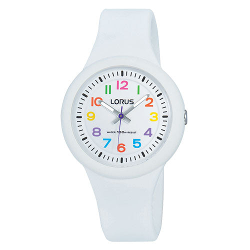Lorus Children's Watch RRX43EX-9
