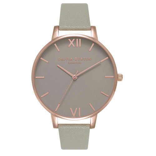 Olivia Burton Watch OB15BD61