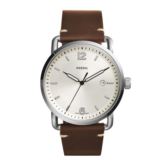 Fossil Commuter Watch FS5275