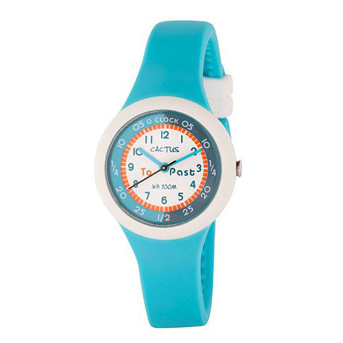 Cactus Time Trainer Watch CAC92M04