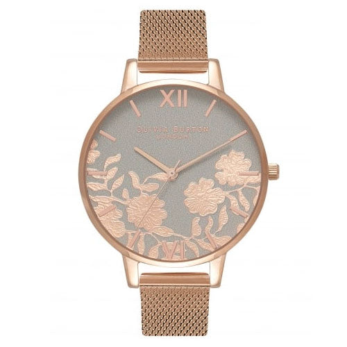 Olivia Burton Watch OB16MV65