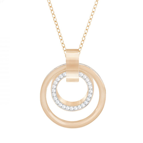 Swarovski Hollow Pendant 5349418