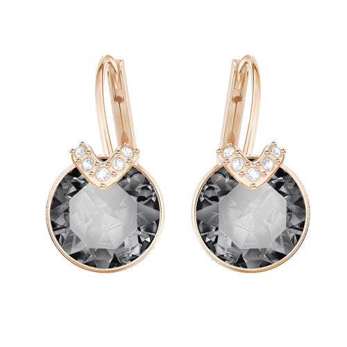 Swarovski Bella Hook Earrings 5299317
