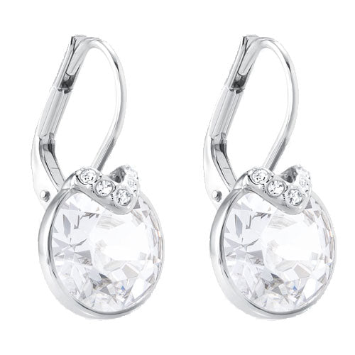 Swarovski Bella Hook Earrings 5292855