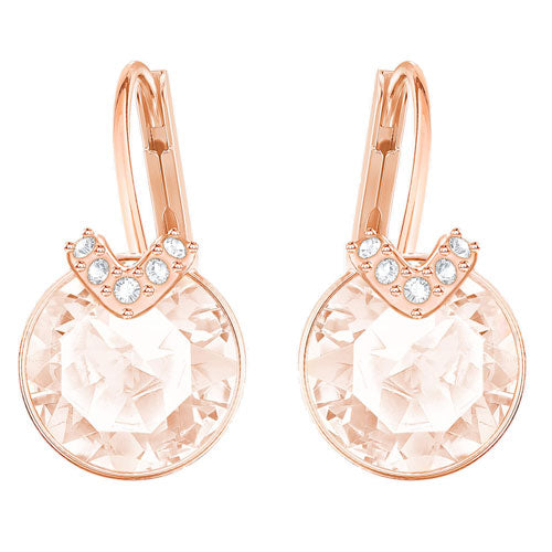 Swarovski Bella Hook Earrings 5299318