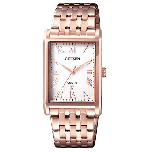 Citizen Ladies Watch BH3003-51A