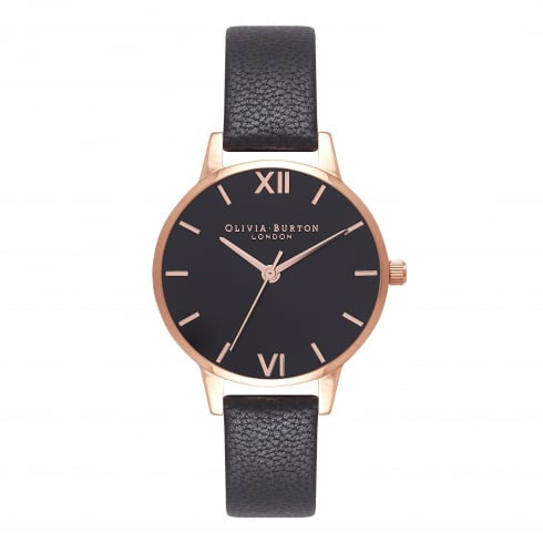Olivia Burton Watch OB16MD83
