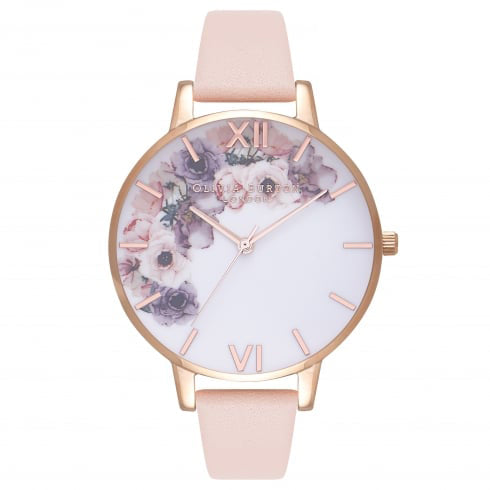 Olivia Burton Watch OB16PP30