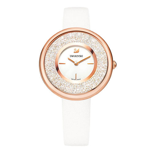 Swarovski 'Crystalline Pure' Watch 5376083