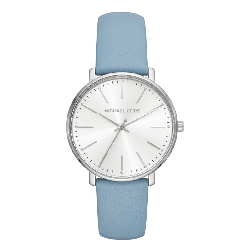 Michael Kors Pyper Watch MK2739