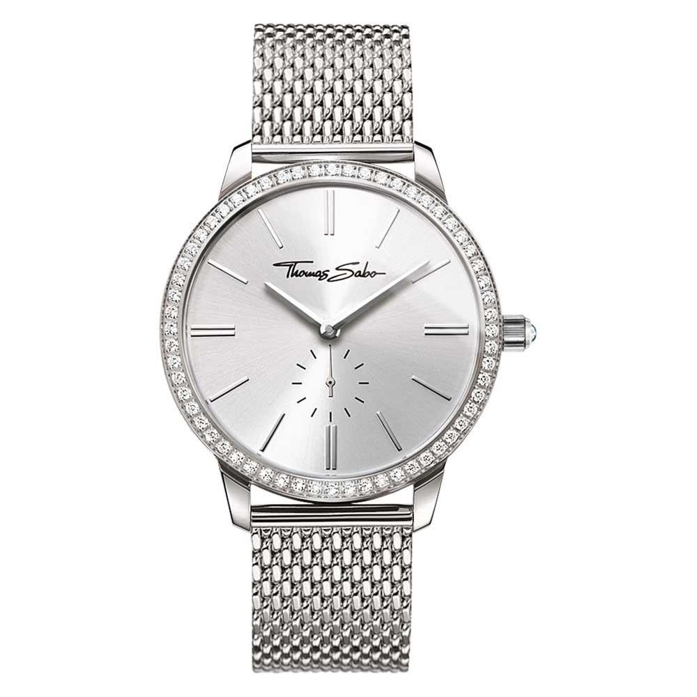 Thomas Sabo Spirit Divine Watch TWA0316
