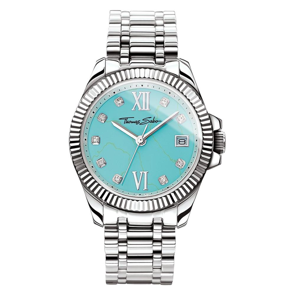 Thomas Sabo Spirit Divine Watch TWA0317