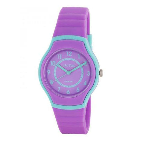 Cactus Youth Watch CAC101M09