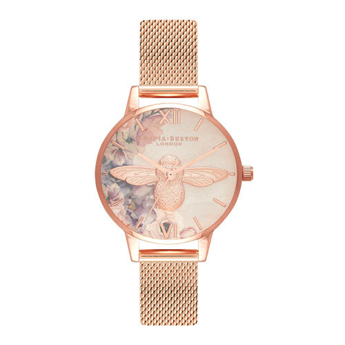 Olivia Burton Watch OB16PP40