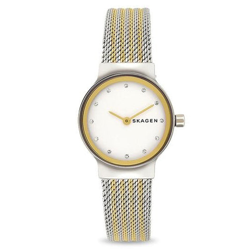 Skagen 'Freja' Watch SKW2698