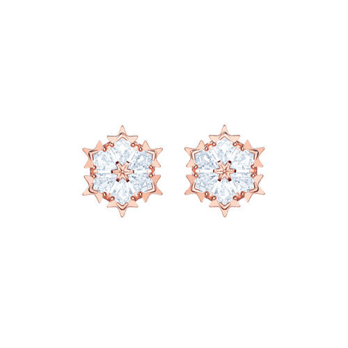 Swarovski Magic Studs 54284293