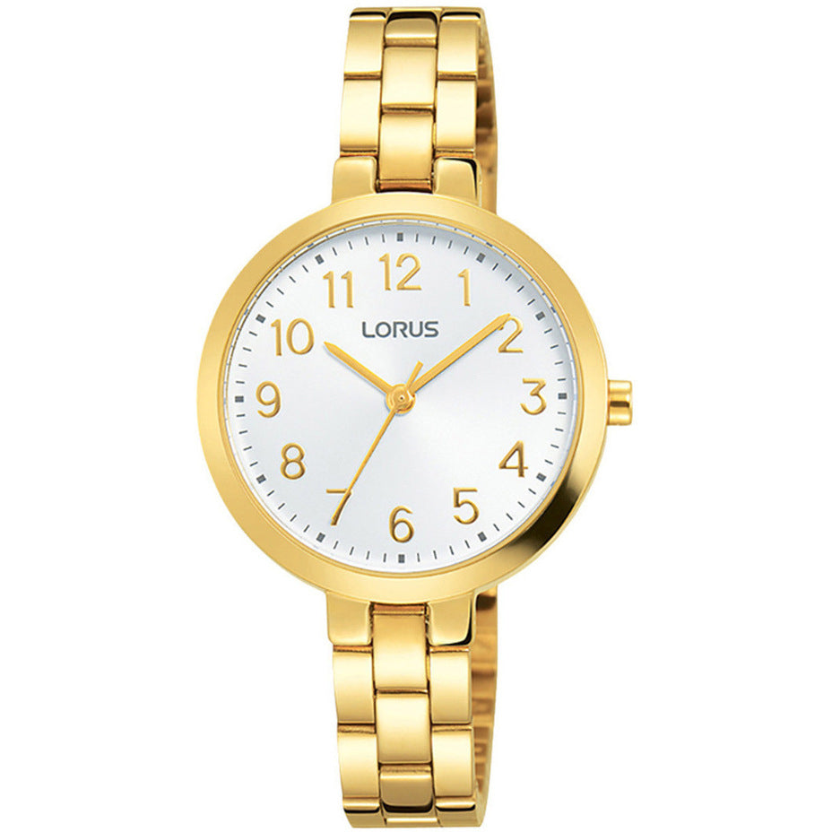Lorus Ladies Dress Watch RG250MX-9