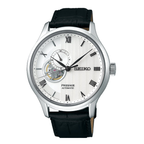 Seiko Presage Automatic Watch SSA379J