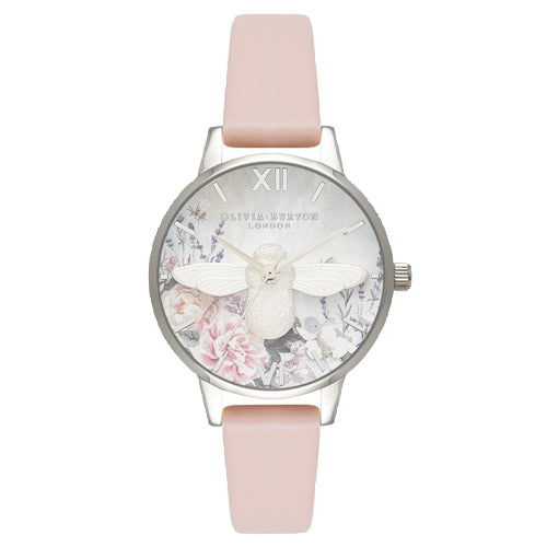 Olivia Burton watch OB16GH09