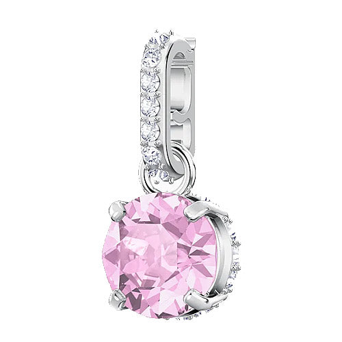 Swarovski 'Remix June' Birthstone Charm 5437324