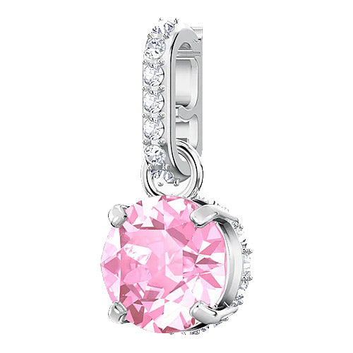 Swarovski 'October' Birthstone Charm 5437322