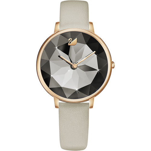 Swarovski Crystal Lake Watch 5415996