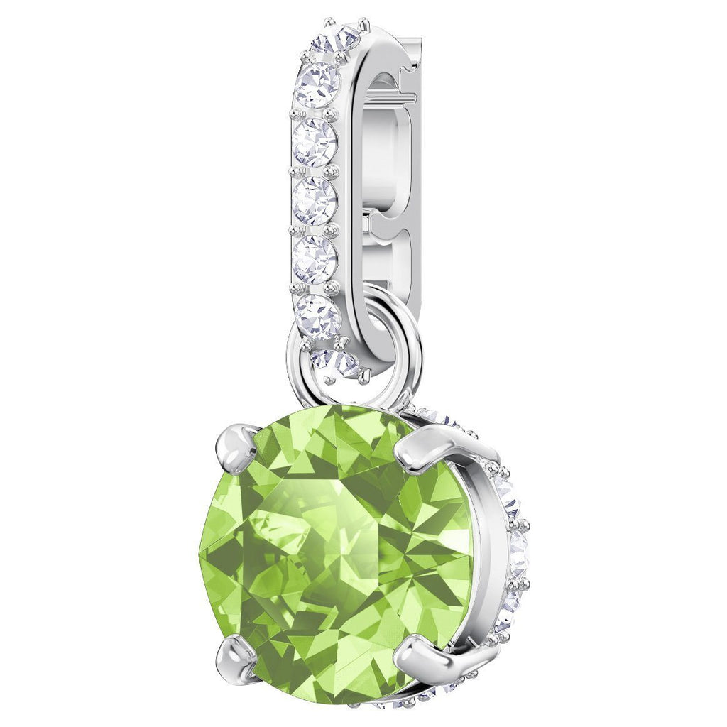 Swarovski 'Remix' August Birthstone Charm 5437317