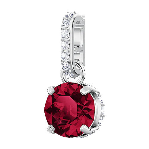 Swarovski 'Remix July' Birthstone Charm 5437318