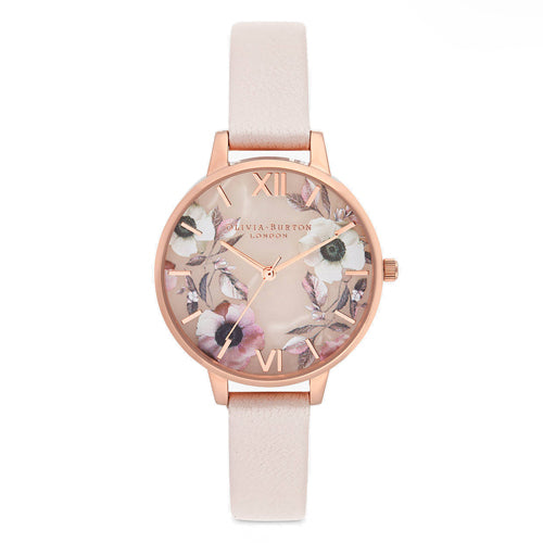 Olivia Burton Watch OB16SP14