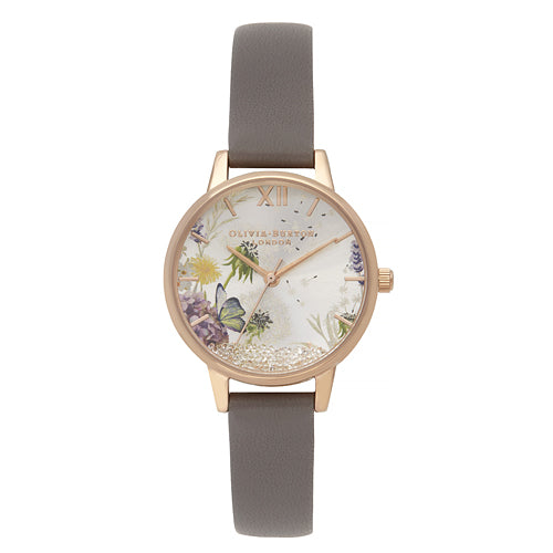 Olivia Burton Watch OB16SG02