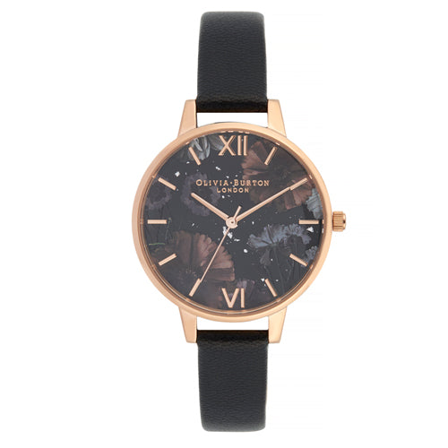 Olivia Burton watch OB16GD22