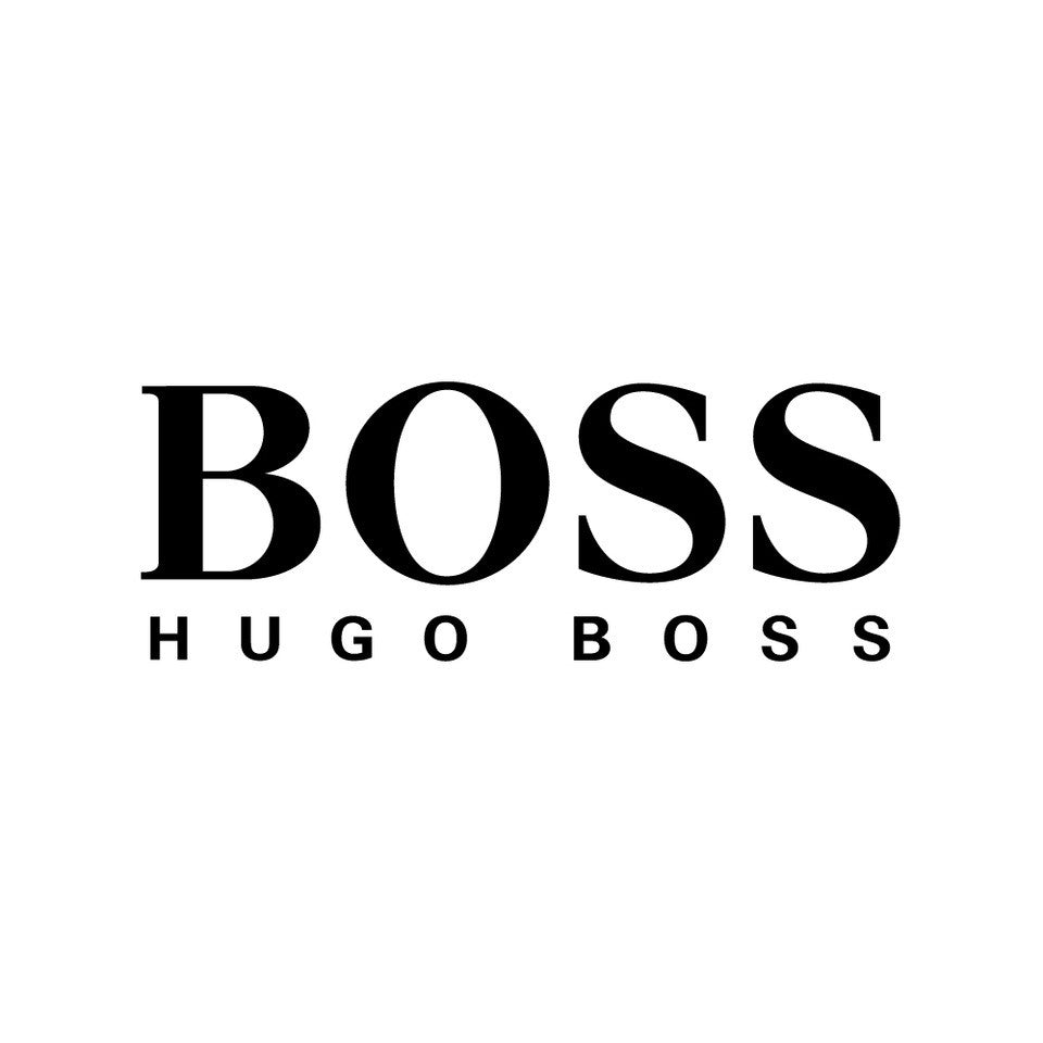 Hugo Boss Storyline Dark Blue Pen